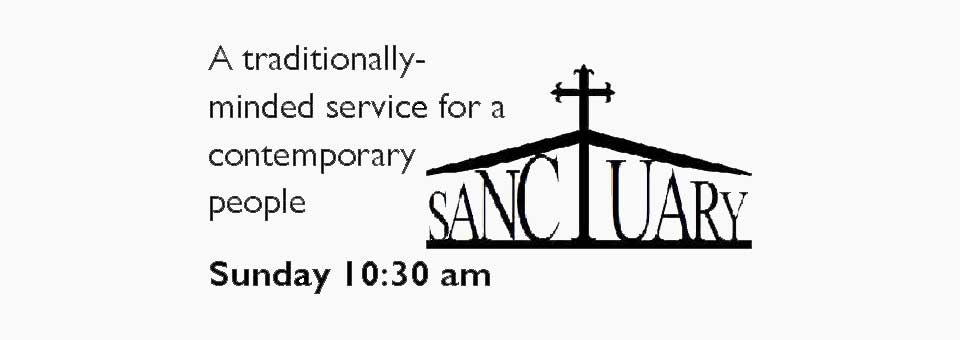 sanctuary_slider