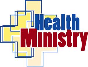 health_1855c