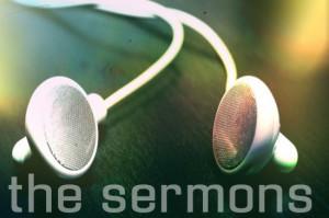 Sermon Series